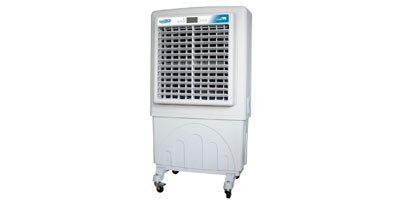 Rent Air Conditioners