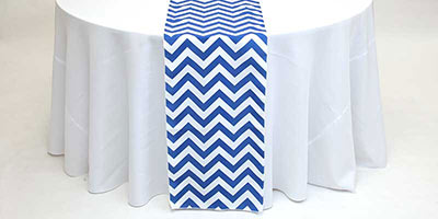 Rent Table Runners