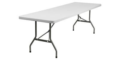 Rent A Rectangular Table